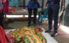 তজুমদ্দিনে পরকীয়া প্রেমিকের স্বীকৃতি না পেয়ে গৃহবধূর আত্মহত্যা